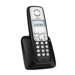 Brand New Cordless Phone