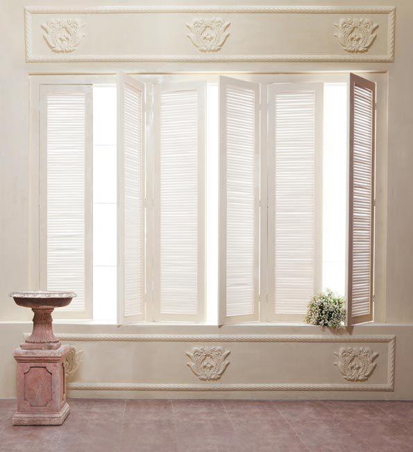studio keluarga backdrops beige backgrounds window jendela latar keren dinding indoor vinyl shutter belakang backdrop sunlight matahari terbaik kamar 8x10