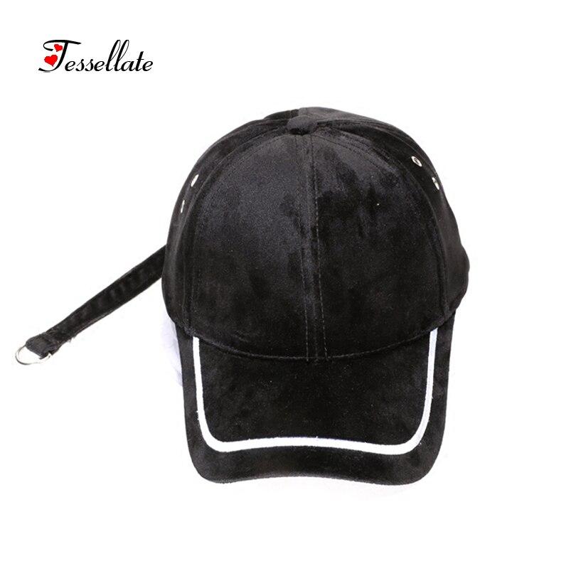 wholsale brand cap baseball cap fitted hat Casual cap gorras 6 panel hip hop snapback hats fashion cap for men wom