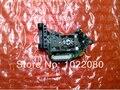 Peças de reparo para Sanyo OWA Jianyitian LandRover Car DVD Optical Pickup Laser Lens Cabeça/de Laser