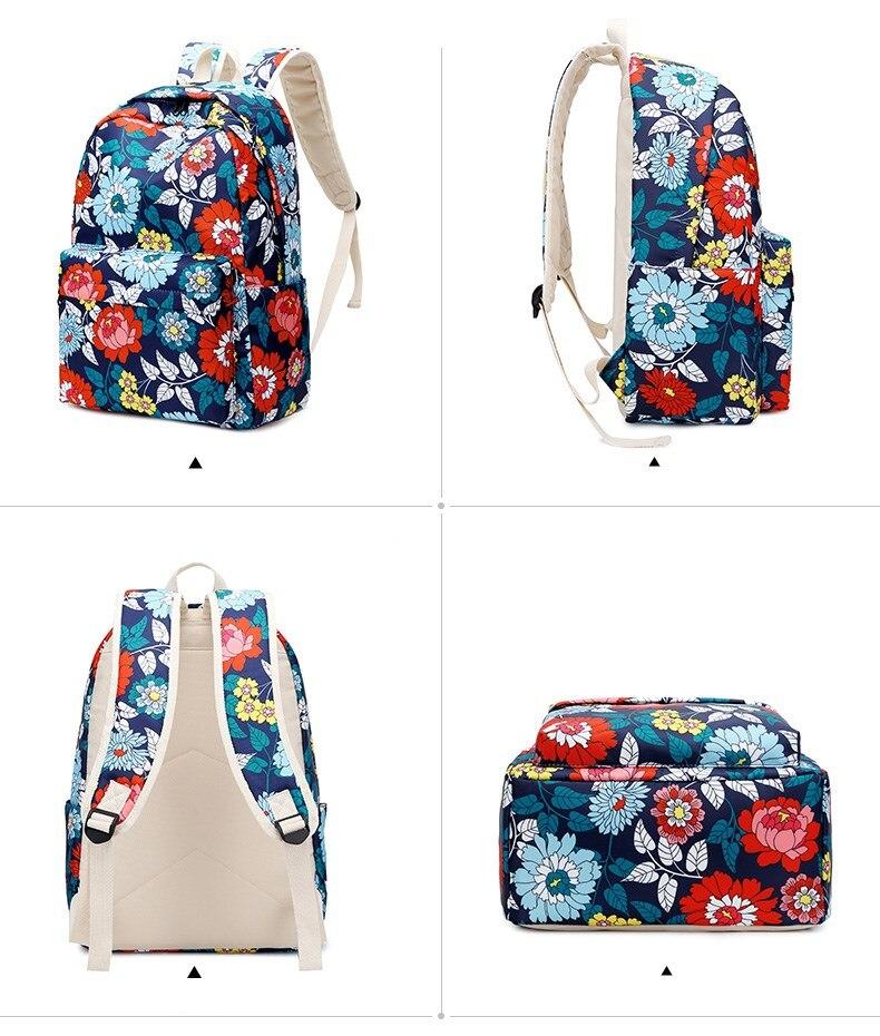 girls backpack (9)