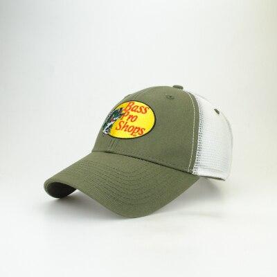 9006f0cb8ec9b New 2016 Men Cap Summer Bass pro shops Baseball Hats Lovers Baseball Cap  Casual Mesh Hat Women Fashion Cap