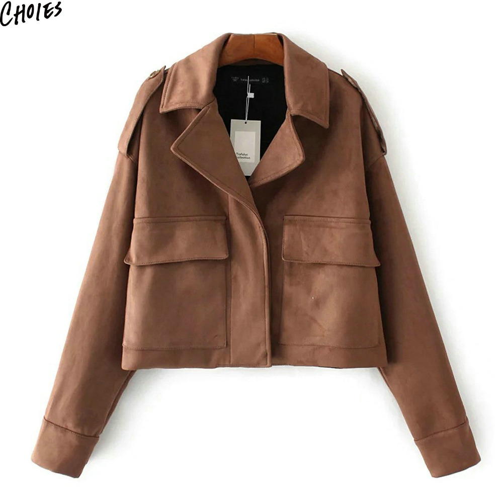 Online Buy Wholesale fall jackets women from China fall jackets ...
