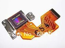 FREE SHIPPING! Digital Camera Replacement Repair Parts for CANON Powershot A70 CCD Image Sensor