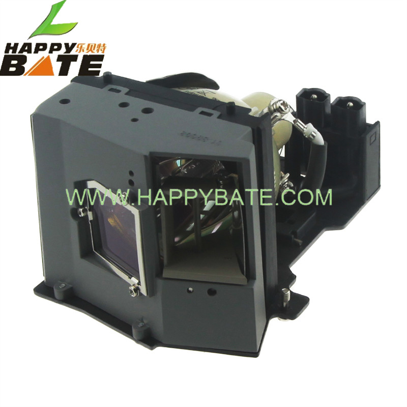 ФОТО Quality BL-FP300A/SP.85Y01GC01 Replacement Projector Lamp For Optoma EP780/EP781/EzPro 780/EzPro 781/TX780 With Housing