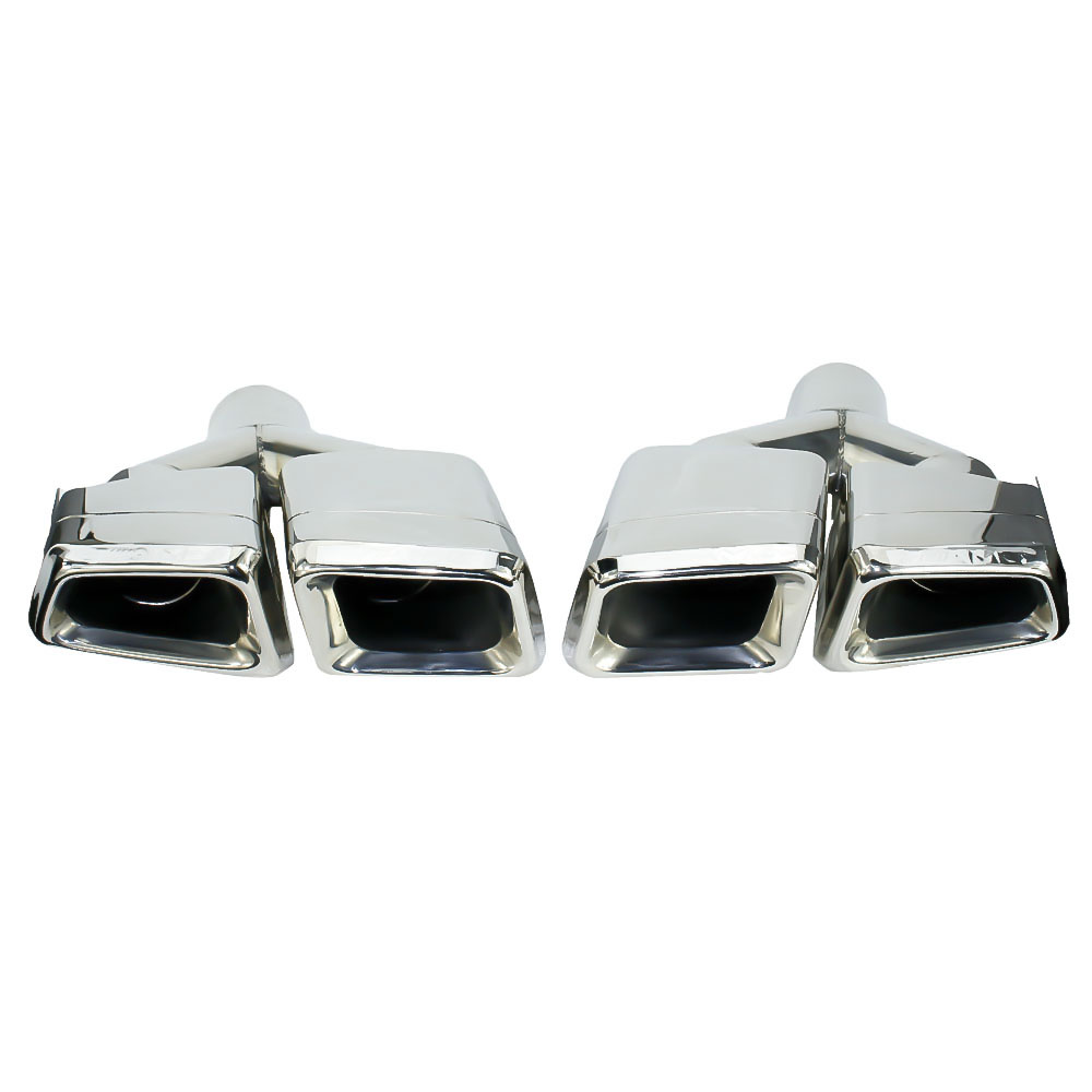 "EX5N /""NISSAN/"" SEAT BELT BUCKLE HOLDER STOP CLIP//BUTTON x2 SETS 2 SEAT BELTS"
