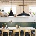 Креативный ресторан, гостиная, твердая деревянная люстра, обеденный стол, прикроватная тумбочка для спальни, проходной балкон, скандинавск...
