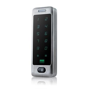 Gate Opener Smart Keypad - RFID Gate Lock