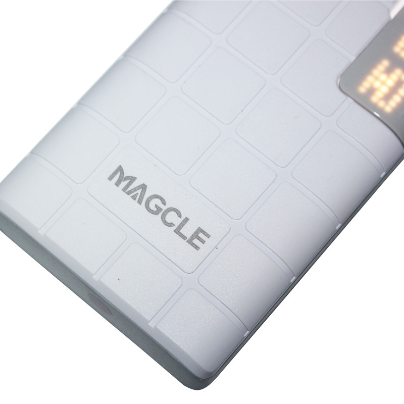 magcle_2 (2)