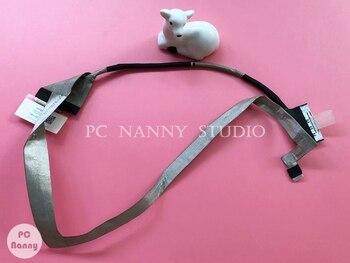 NOKOTION FNH0H DC02001O100 nowy, oryginalny dla dell alienware M17X R5 kabel LCD kabel lvds kabel 0FNH0H CN-0FNH0H testowane