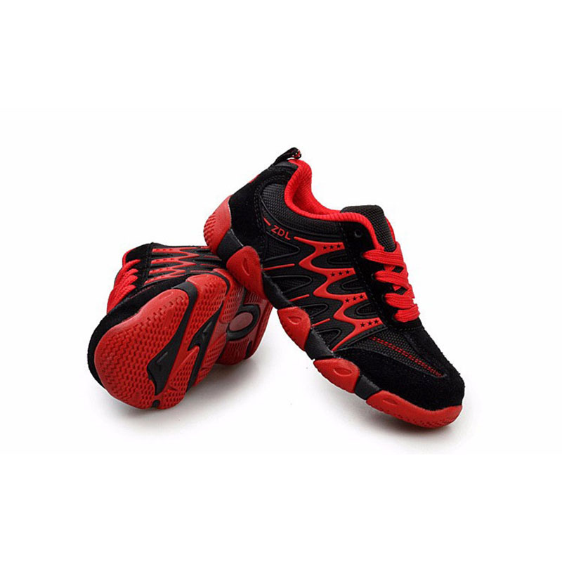 Kids Running Shoes Sale Promotion-Shop for Promotional Kids ...