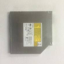 Dell Vostro 1015 Notebook OPTIARC AD-7585H ODD Driver for Windows 7