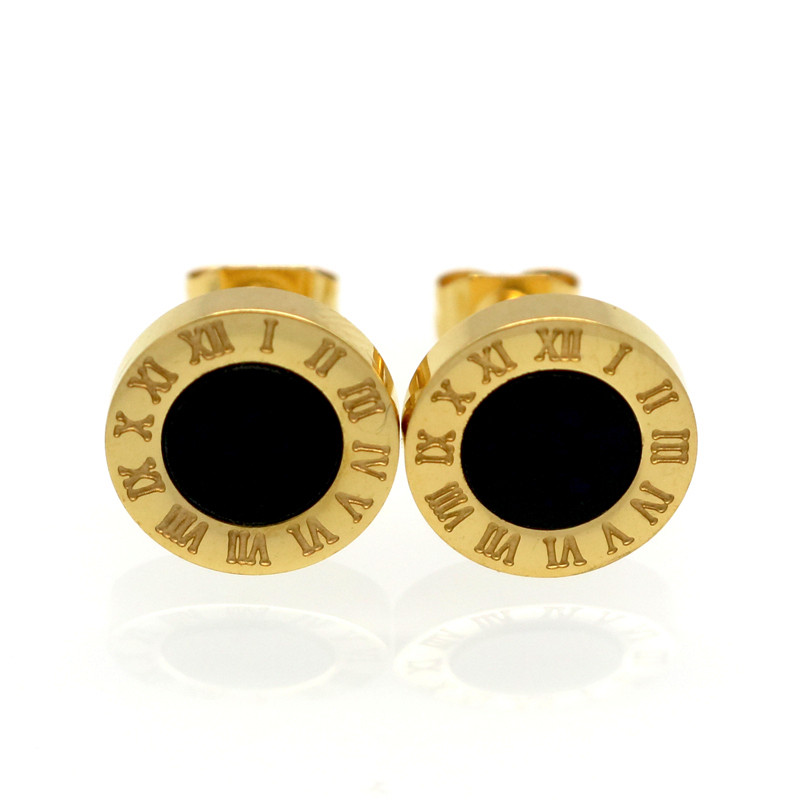 HTB1E0LNKXXXXXb8XFXXq6xXFXXXj - Stylish Unisex Stud Earrings