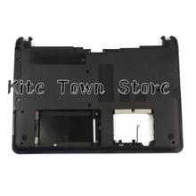 Bottom case para sony vaio svf142 svf143 svf142c29l 3nhkcbhn010 svf1431aycw svf1431bycw laptop notebook