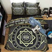 Free 3d Quilt Patterns Promotion-Shop for Promotional Free 3d Quilt