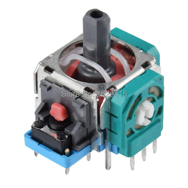 for ps4 3d Sensor Module Potentiometer 2
