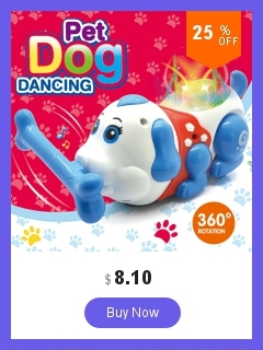①Высококачественная интерактивная <b>игрушка для собак</b> ...
