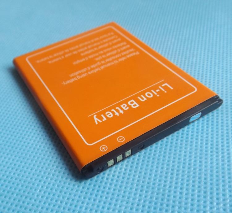 Ulefone werden x Batterie 1900 mAh Li-Ion Back-up-Batterie Ersatz Für ulefone werden x Smartphone