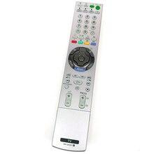 Used Original RM-GA007 Remote Control For Sony TV remote con