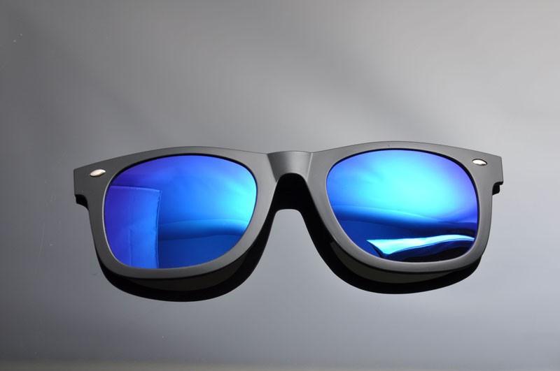 DD0988-BEMClip blue (1)