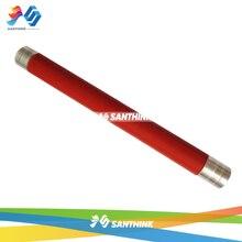 Heat Upper Pressure Roller For Samsung CLX-3175 CLX-3170 CLX-3185 CLX 3175 3175FN 3170 3185 3185FW Upper Fuser Roller On Sale