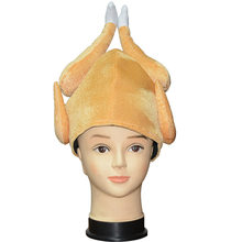 Online Get Cheap Chicken Hat -Aliexpress.com | Alibaba Group