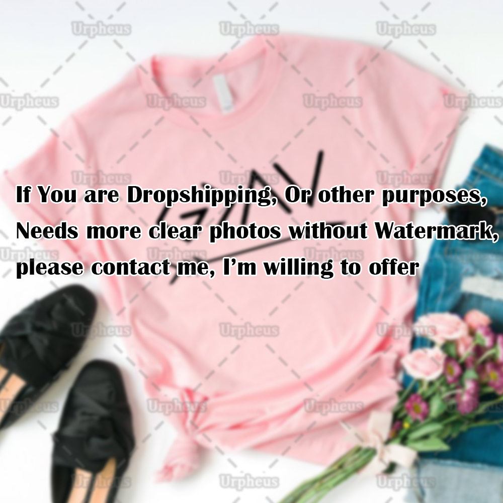 93d1edeaf God Is Greater Than The High and The Lows Shirt God Is Greater Tshirt  Christian Tee Faith Summer Short Sleeve harajuku Style