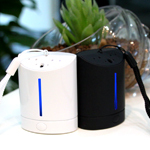 ФОТО 1pc drop shipping TRUMPXP ZE-86132 DC4V Hot Selling gift  for home and personal health