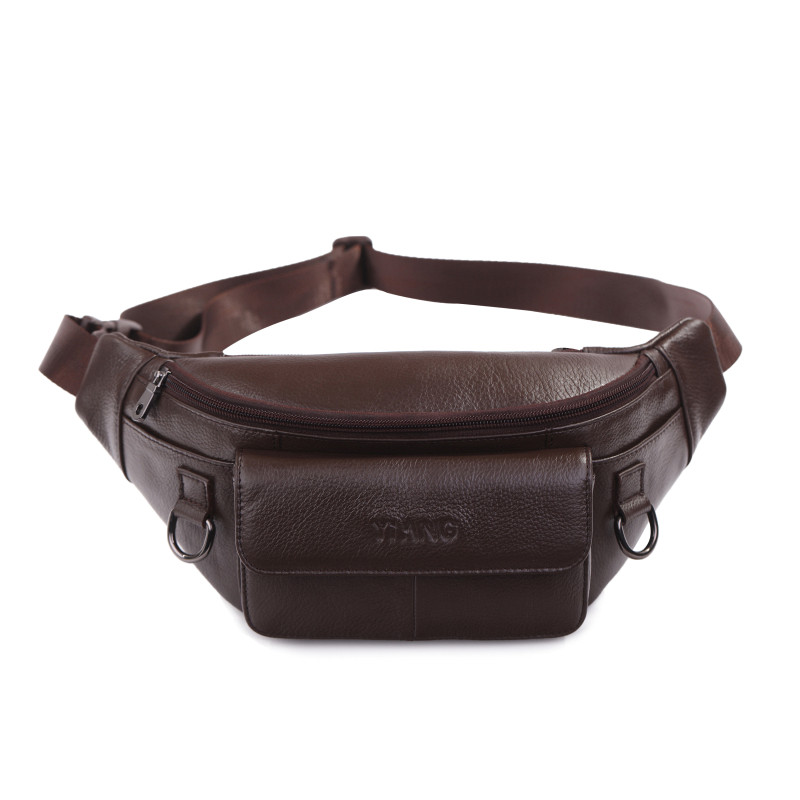 men's shoulder chest bag (8)