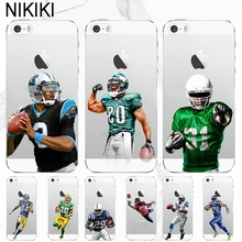 detailed pictures 1f886 ce4df Buy athletic cases iphone 6 and get free shipping on AliExpress.com