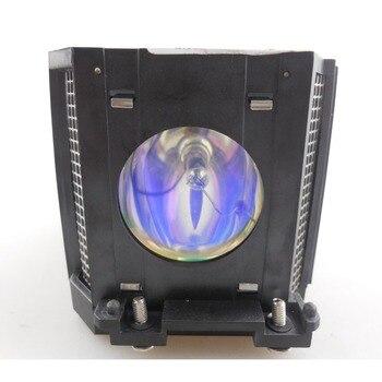 Projector lamp AN-Z90LP for SHARP DT-200 XV-Z90 XV-Z90E XV-Z90U XV-Z91 XV-Z91E XV-Z91U with Japan phoenix original lamp burner