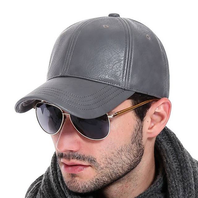 Gray Black trucker hat 5c64fecf9d5a3