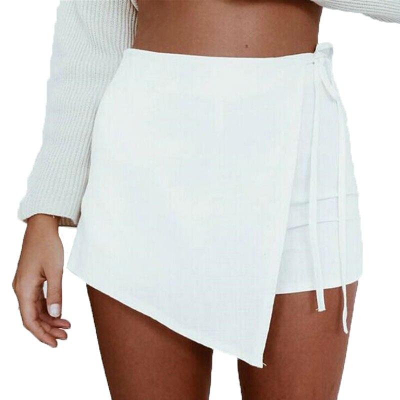 Online Get Cheap Drawstring Shorts for Women -Aliexpress.com ...