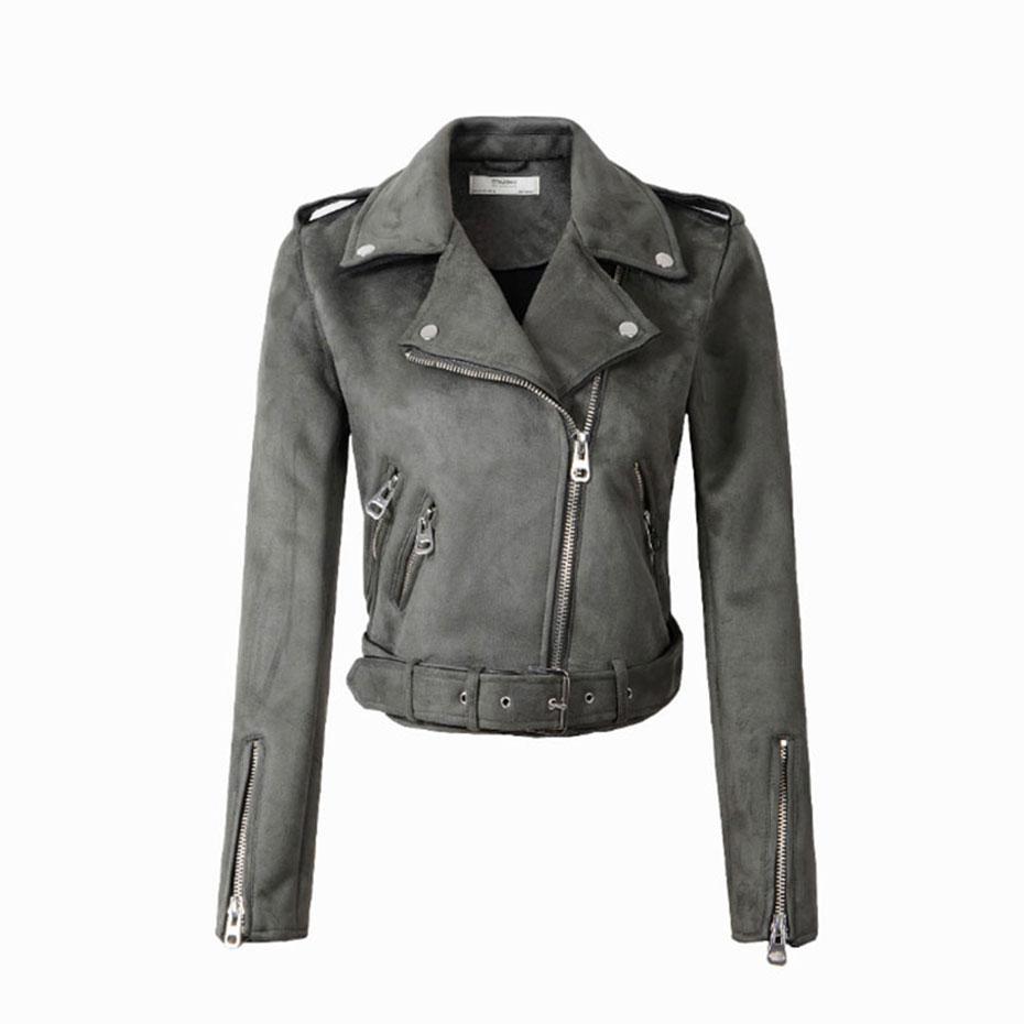 Motorcycle Coat (2)