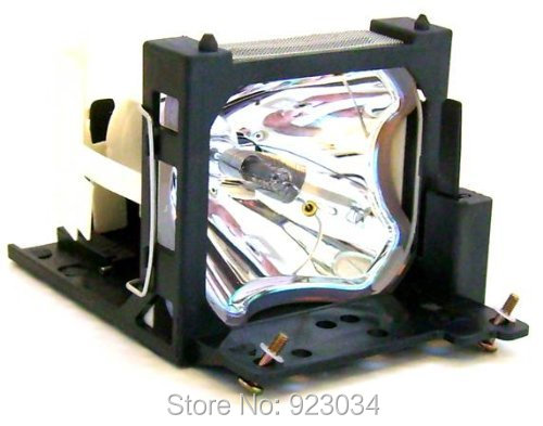 DT00331  housing with  for  CP-HS2000 / CP-S310W / CP-X320W / CP-X325W / MVP-3530 180Day Warranty replacement bare lamp bulb dt00331 for hitachi cp hs2000 cp s310w cp x320w cp x325w mvp 3530 cp x320 3pcs lot