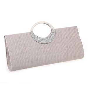 Luxury Evening Clutch Bags Fas