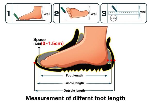 Mustad või pruunid rooma stiilis sandaalid