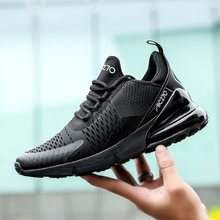 Baskets homme 2019 baskets homme Ultra Boosts Zapatillas Deportivas Hombre respirant 270 chaussures décontractées Sapato Masculino Krasovki(China)