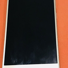 Old Original LCD Display +Digitizer Touch Screen+ Frame For
