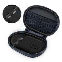 ワイヤレスbluetoothヘッドフォン充電ケース用bose soundsport/Powerbeats2/Powerbeats3/beatsx/bose quietcontrol 30ヘッドフォン