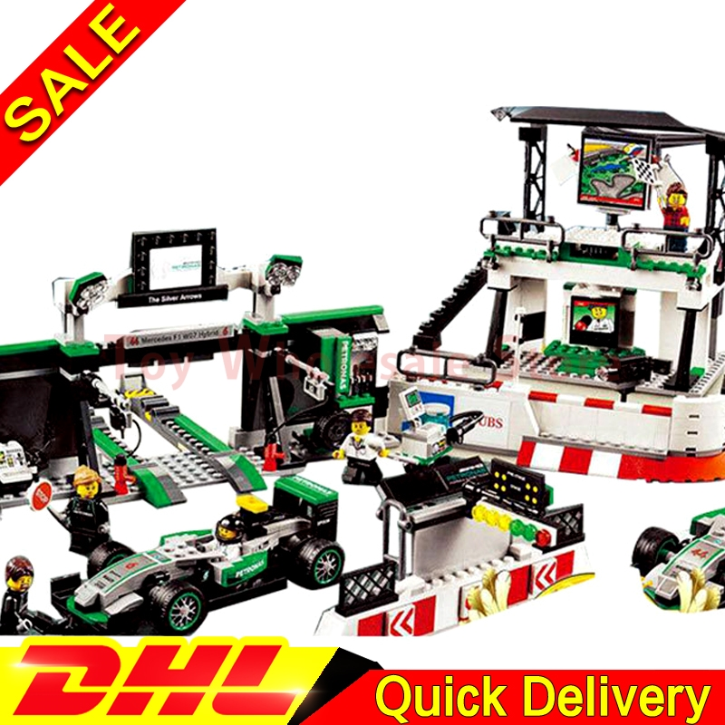 Lepin 28006 The AMG PETRONAS Formula Team 1016Pcs Super Racer Children Educational Building Blocks Bricks Toys Gifts Clone 75883 compatible with lego technic 75883 lepin 28006 1016pcs amg petronas formula one team building blocks bricks toys for children