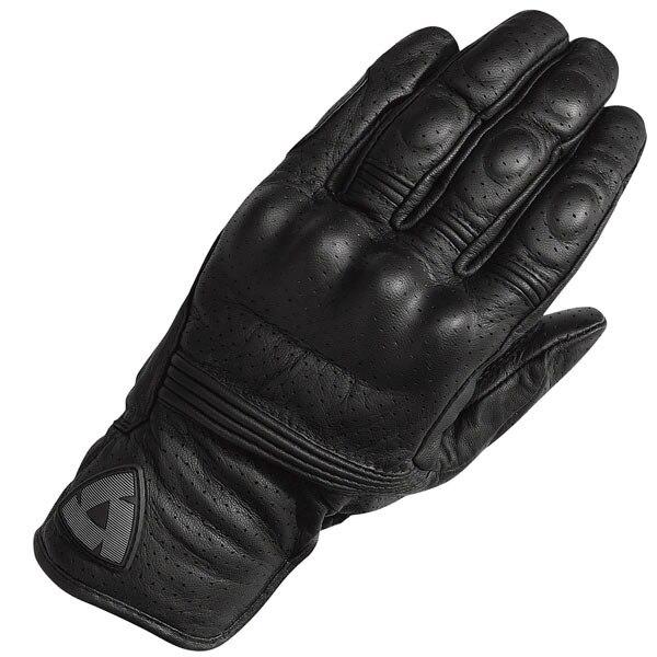 Бесплатная доставка REV 'IT! длинные чистая кожа гонки перчатки/мотоцикл перчатки revit дорожный мотоцикл перчатки внедорожные перчатки