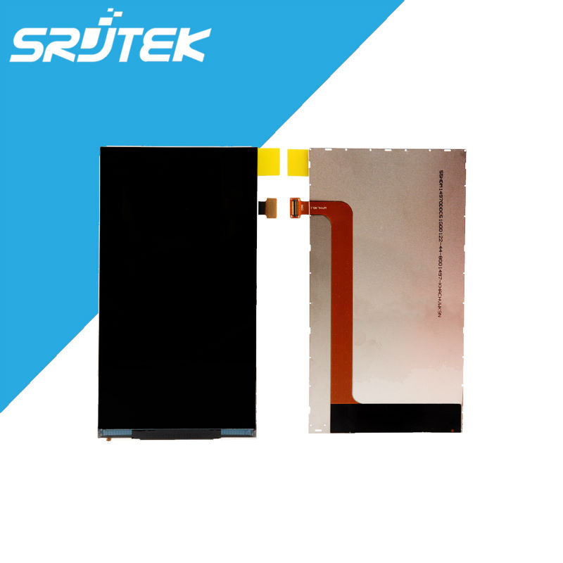 ФОТО New For Homtom HT7 1280x720 Texted High Quality LCD Display Screen 5.5 inch For Homtom HT7 Pro LCD Panel Free Shipping