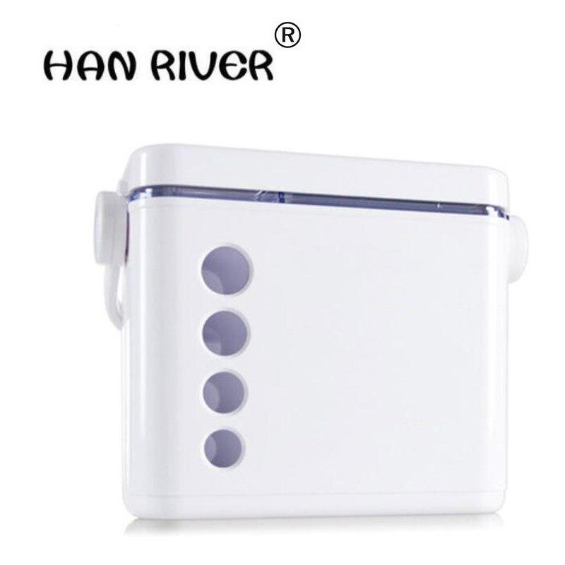 Oxygen generator A2000 portable oxygen machine home oxygen machine old man medical oxygen, relax oxygen winner w130