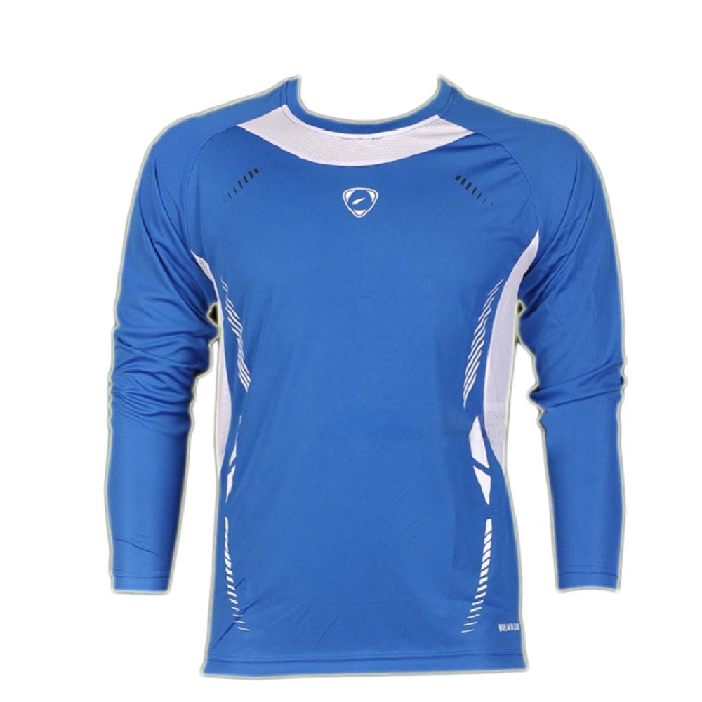 Design t shirt long sleeve - Aliexpress Com Buy West Biking Design Long Sleeve Men O Neck Cool T Shirts Male Bike Sports Quick Dry Shirts Bicycle Running Cycling Jerseys From Reliable