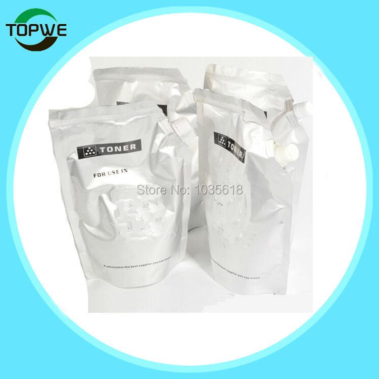 color toner powder for Konica Minolta C500/8050 printer new original 40aa88030 for konica minolta pro c500 cf5001 colorforce 8050 65 75 85 toner remainder detect sensor 4014 1742 01