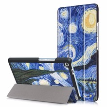 PU Leather Case For fundas Lenovo TAB3 Tab 3 7 Plus 7703 7703x TB-7703X TB-7703F 7.0 Case For Lenovo Tab3 7 Plus TB-7703F 7703X
