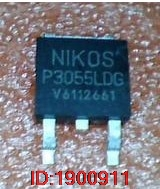 P3055LD P3055LDG