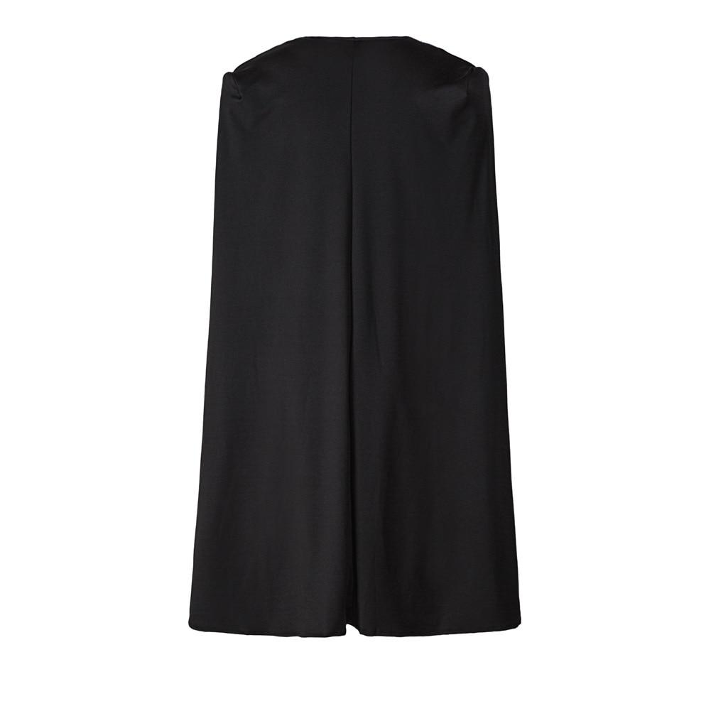 Նորաձևության բաճկոնաձև բաճկոններ - Կանացի հագուստ - Լուսանկար 6