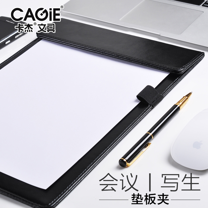 custom writing pads Order your custom writing pads from discountmugscom today we offer 110% lowest prices guarantee.